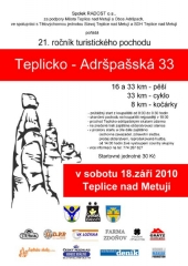 plakat-2010