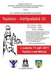plakat-2011