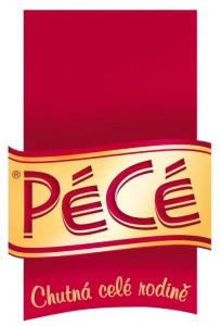 Pece_logo BEZ NÁPISU2