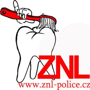 logo znl