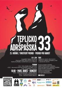 TA33-plakát-2014